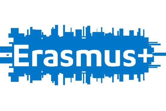 https://vsgt.si/wp-content/uploads/2019/10/erasmus-logo-1.png